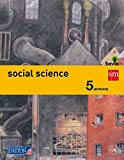 Social Science 5º Primaria  workbook