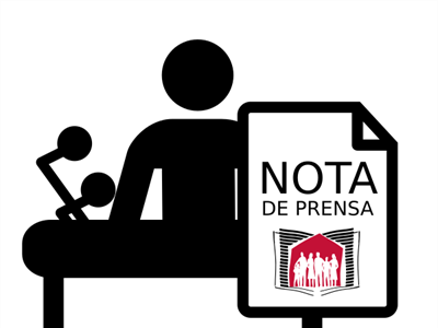 NP Demanda a editoriales