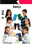 6 Reader beep The Film Club
