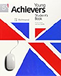 Achievers 5 student's Book
