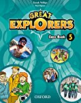 Great Explorers 5
