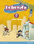 Islands 6 - Pupil
