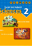 Social and Natural. Sciences 2. Stories Second term