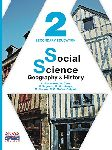 Social Science 2º ESO
