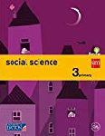 Social Science 3º Primary