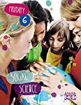 Social Science 6º Primary